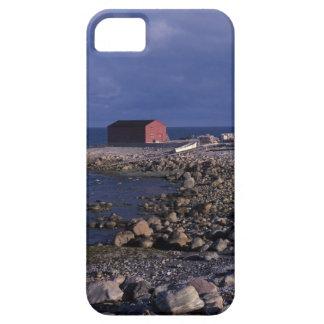 North America, Canada, Newfoundland, Gros Morne iPhone 5 Case