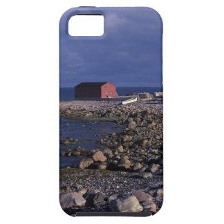 North America, Canada, Newfoundland, Gros Morne iPhone 5 Covers