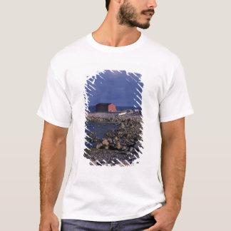 North America, Canada, Newfoundland, Gros Morne T-Shirt