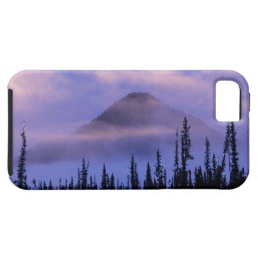 North America, Canada, Northwest Territories, iPhone 5 Cases