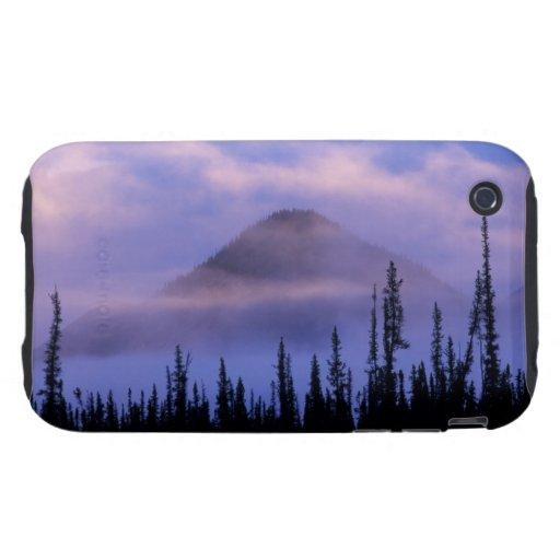 North America, Canada, Northwest Territories, iPhone 3 Tough Covers