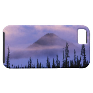 North America, Canada, Northwest Territories, iPhone 5 Case