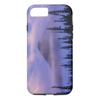North America, Canada, Northwest Territories, iPhone 7 Case