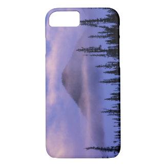 North America, Canada, Northwest Territories, iPhone 7 Case