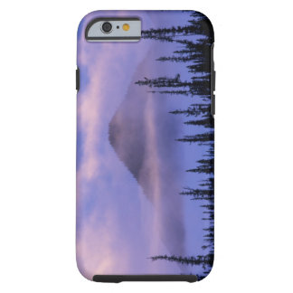 North America, Canada, Northwest Territories, Tough iPhone 6 Case