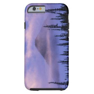 North America, Canada, Northwest Territories, Tough iPhone 6 Case