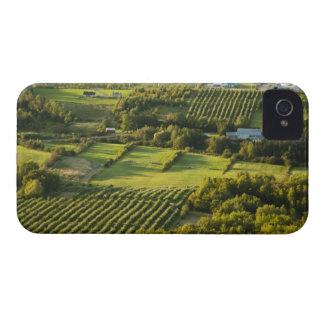North America, Canada, Nova Scotia, Annapolis Case-Mate iPhone 4 Cases