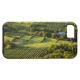 North America, Canada, Nova Scotia, Annapolis iPhone 5 Cover