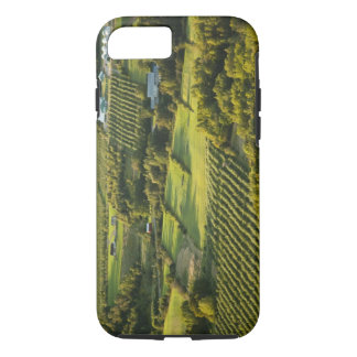 North America, Canada, Nova Scotia, Annapolis iPhone 8/7 Case
