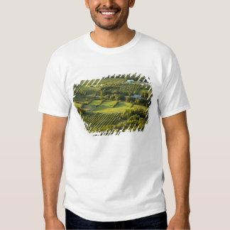 North America, Canada, Nova Scotia, Annapolis T-shirts