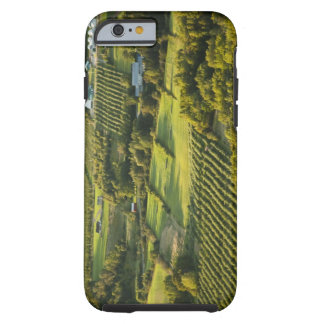 North America, Canada, Nova Scotia, Annapolis Tough iPhone 6 Case