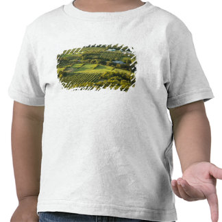 North America, Canada, Nova Scotia, Annapolis Tee Shirts