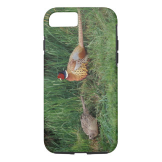 North America, Canada, Nova Scotia, Eastern 3 iPhone 8/7 Case