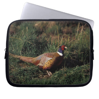 North America, Canada, Nova Scotia, Eastern Laptop Sleeve