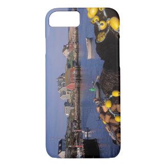 North America, Canada, Nova Scotia, Peggy's iPhone 8/7 Case