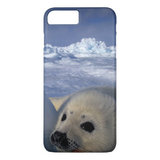 North America, Canada, Quebec, Iles de la 2 2 iPhone 8 Plus/7 Plus Case