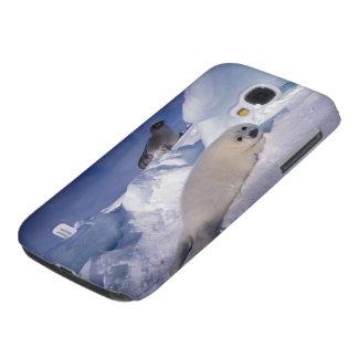 North America, Canada, Quebec, Iles de la 2 Galaxy S4 Case