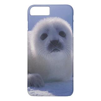North America, Canada, Quebec, Iles de la iPhone 8 Plus/7 Plus Case