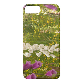 North America, Canada, Queen Charlotte Islands, 5 iPhone 8/7 Case