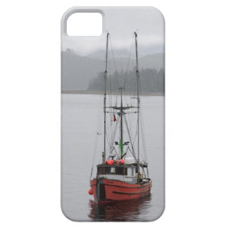 North America, Canada, Queen Charlotte Islands, Barely There iPhone 5 Case