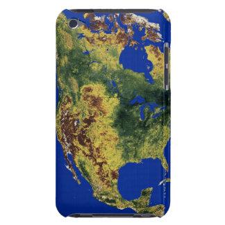 North America iPod Case-Mate Cases