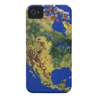 North America Case-Mate iPhone 4 Cases