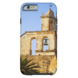 North America, Mexico, Guanajuato state, San Tough iPhone 6 Case