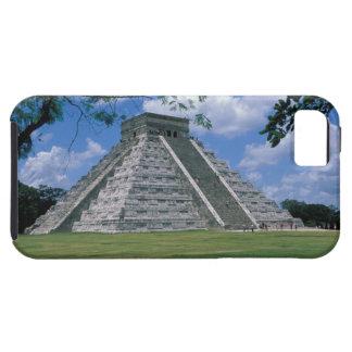 North America, Mexico, Yucatan Peninsula, 2 Case For The iPhone 5