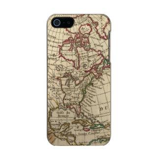 North America School Incipio Feather® Shine iPhone 5 Case