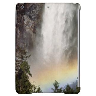 North America, U.S.A., California, Yosemite