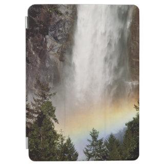 North America, U.S.A., California, Yosemite iPad Air Cover