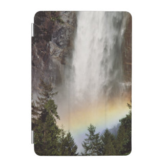 North America, U.S.A., California, Yosemite iPad Mini Cover