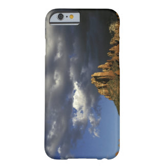 North America, United States, Arizona, Sedona. Barely There iPhone 6 Case