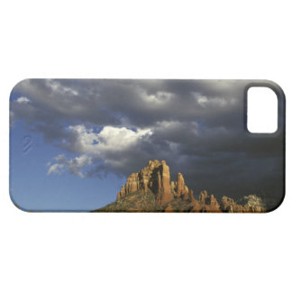 North America, United States, Arizona, Sedona. Case For The iPhone 5