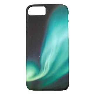 North America, USA, Alaska, Arctic Coastal iPhone 8/7 Case