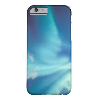 North America, USA, Alaska, Brooks Range. Barely There iPhone 6 Case