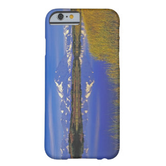North America, USA, Alaska, Denali NP, Barely There iPhone 6 Case