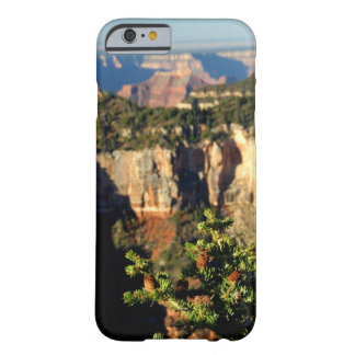North America, USA, Arizona, Grand Canyon Barely There iPhone 6 Case