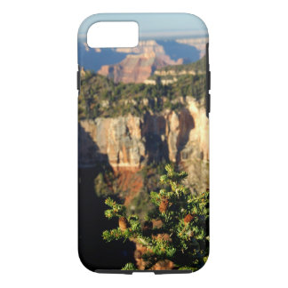 North America, USA, Arizona, Grand Canyon iPhone 8/7 Case