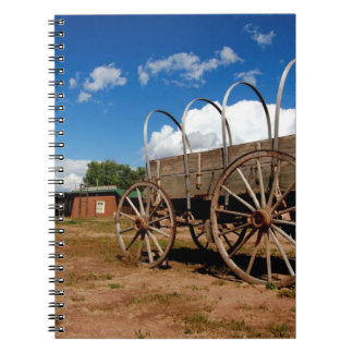North America, USA, Arizona, Navajo Indian 2 Notebook
