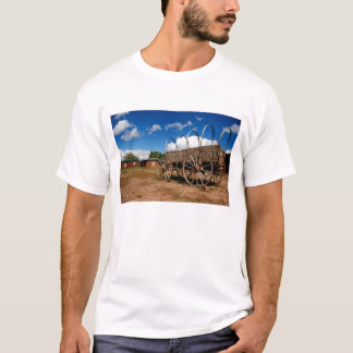 North America, USA, Arizona, Navajo Indian 2 T-Shirt