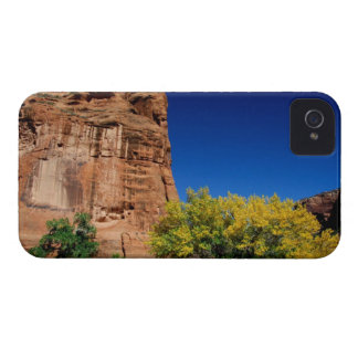 North America, USA, Arizona, Navajo Indian 3 Case-Mate iPhone 4 Case