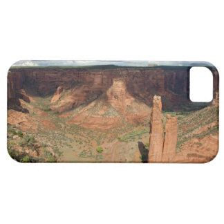 North America, USA, Arizona, Navajo Indian 6 Barely There iPhone 5 Case