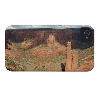 North America, USA, Arizona, Navajo Indian 6 iPhone 4 Case