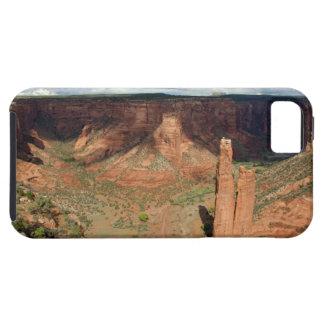 North America, USA, Arizona, Navajo Indian 6 Tough iPhone 5 Case
