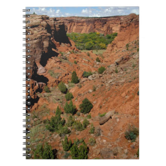 North America, USA, Arizona, Navajo Indian Notebooks