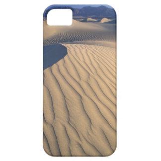 North America, USA, Califorinia, Death Valley 2 iPhone 5 Cover
