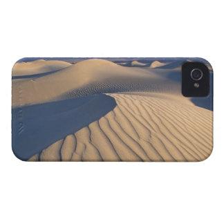 North America, USA, Califorinia, Death Valley 3 iPhone 4 Case