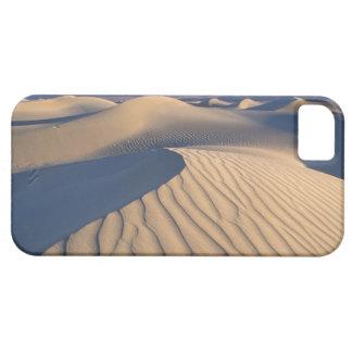 North America, USA, Califorinia, Death Valley 3 iPhone 5 Case