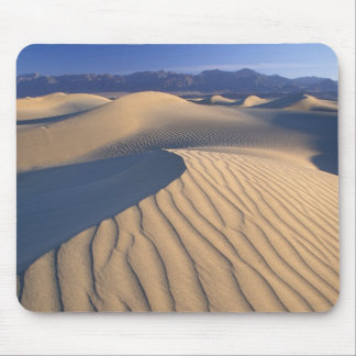 North America, USA, Califorinia, Death Valley 3 Mouse Mat